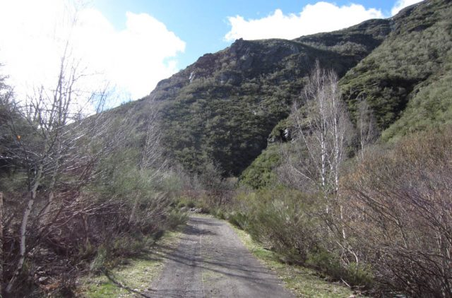 puerto-alpino-en-leon-trazabilidad-made-in-slow