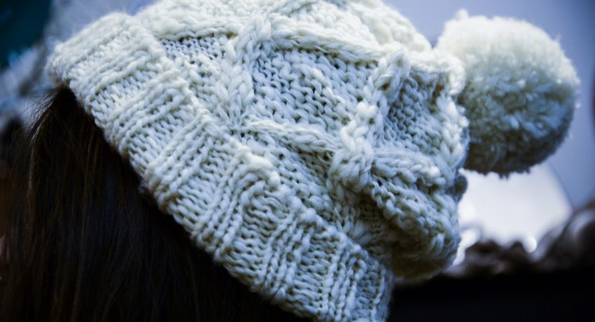 gorro-hecho-con-hilado-mesta-transhumance-by-made-in-slow